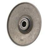 Image du produit 'Correcteur de couple/poulie PIAGGIO moitié rigide, arrière'