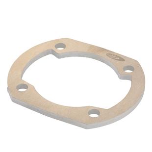 Image du produit 'Joint embase de cylindre DRT STANDARD 200ccm/POLINI 130ccm (épaisseur): 5,0mm'