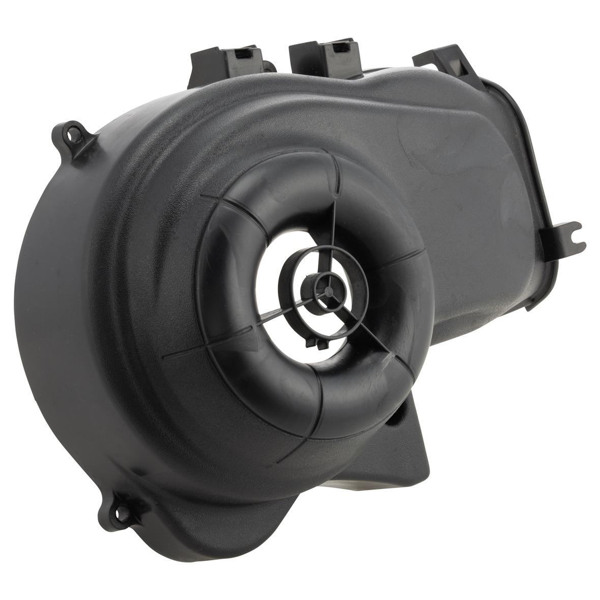 Image du produit 'Cache volant magnétique PIAGGIO'
