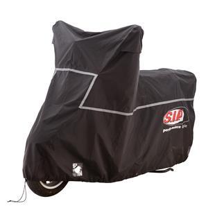 Image du produit 'Housse protection scooter SIP Outdoor PREMIUM Classic'