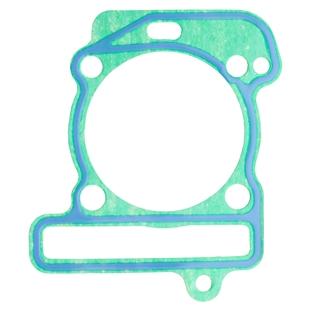 Image du produit 'Joint embase de cylindre PIAGGIO (épaisseur): 0,4mm'