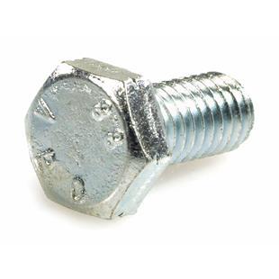 Image du produit 'Vis garde-boue latéral M6x12 mm, hexagonale'