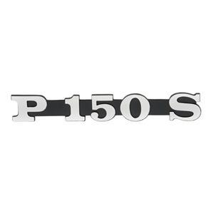 """Image du produit 'Insigne """"P150S"""" aile gauche'"""