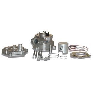 Image du produit 'Cylindre Racing MALOSSI MHR Team 79 cc'