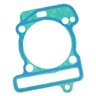 Image du produit 'Joint embase de cylindre PIAGGIO (épaisseur): 0,7mm'
