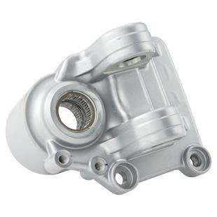 Image du produit 'Logement de l'essieu PIAGGIO étrier de frein (avant)/amortisseur'