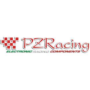 PZRacing