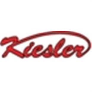 Kiesler Logo