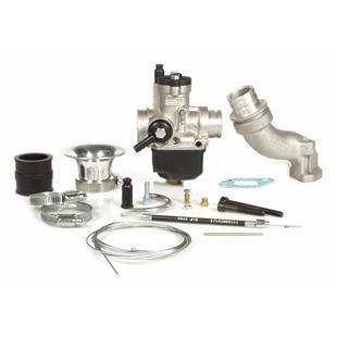 Immagine del prodotto per 'Kit carburatore MALOSSI PHBL 25B'