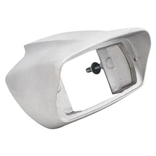 Immagine del prodotto per 'Alloggiamento fanale posteriore'