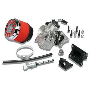 Immagine del prodotto per 'Kit carburatore MALOSSI MHR Team VHST 28BS'
