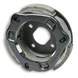 Immagine del prodotto per 'Frizione MALOSSI Delta Clutch'