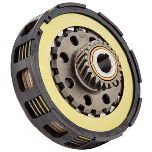 Immagine del prodotto per 'Frizione SIP COSA 2 Race'