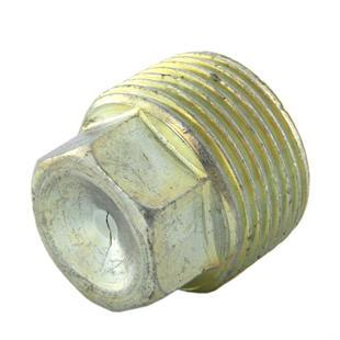 Immagine del prodotto per 'Vite scarico olio, PIAGGIO'