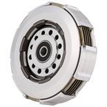 Immagine del prodotto per 'Frizione SIP BFA 306 per motore BFA 225-306'