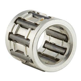 Immagine del prodotto per 'Gabbietta a rulli spinotto pistone POLINI argento 12x17x15,7 mm'