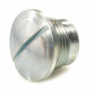 Immagine del prodotto per 'Vite rinvio contachilometri, PIAGGIO'