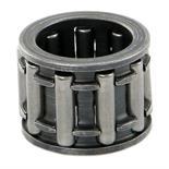 Immagine del prodotto per 'Gabbietta a rulli spinotto pistone 12x17x13 mm'