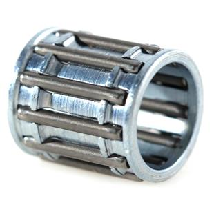 Immagine del prodotto per 'Gabbietta a rulli spinotto pistone MALOSSI 10x13x14,5 mm'