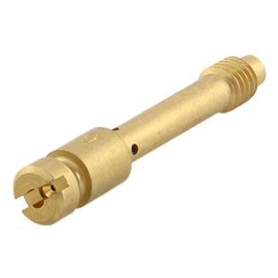 Immagine del prodotto per 'Getto avviamento DELL'ORTO 85'
