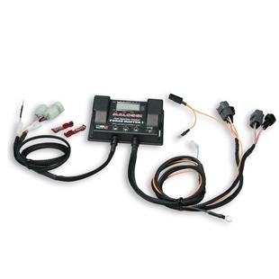 Immagine del prodotto per 'Fuel Injection Module MALOSSI Forcemaster 3 centr.elettr. (iniezione)'