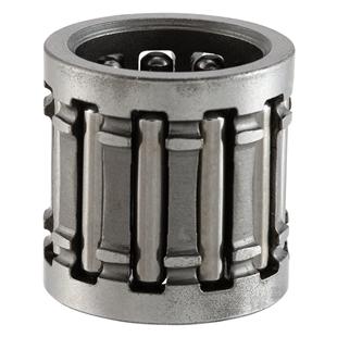 Immagine del prodotto per 'Gabbietta a rulli spinotto pistone Gran Turismo Cuscinetto conversione 16x22x22 mm'