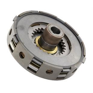 Immagine del prodotto per 'Frizione DRT RACE'