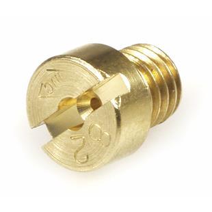 Immagine del prodotto per 'Getto DELL'ORTO 152 Ø 5 mm'