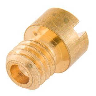 Immagine del prodotto per 'Getto del minimo DELL'ORTO 95 Ø 4 mm'
