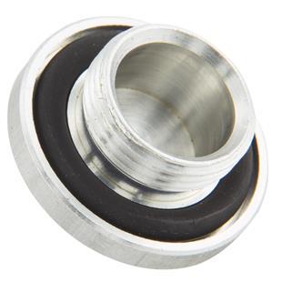Immagine del prodotto per 'Vite vaschetta carburatore POLINI'