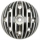 Immagine del prodotto per 'Testa SIP BFA 306 cc'
