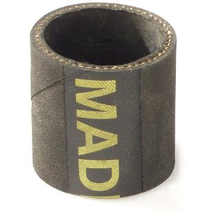 Immagine del prodotto per 'Gomma di collegamento 30mm tessuto'