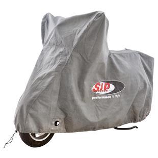Immagine del prodotto per 'Telo copri scooter SIP Indoor PREMIUM'