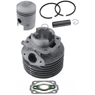 Immagine del prodotto per 'Kit cilindro RMS 50 cc'