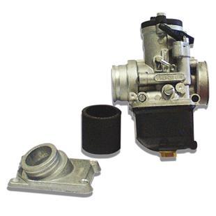 Immagine del prodotto per 'Kit carburatore MALOSSI MHR PHBH 26'