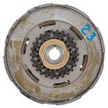 Immagine del prodotto per 'Frizione DRT Sport'