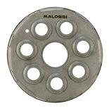 Immagine del prodotto per 'Frizione MALOSSI'