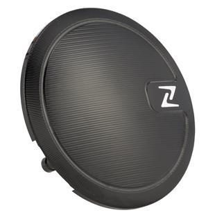 Immagine del prodotto per 'Copertura coperchio variatore ZELIONI'