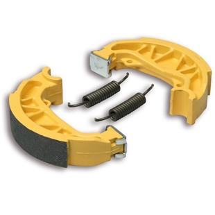 Immagine del prodotto per 'Ganasce MALOSSI BRAKE POWER T18 posteriore'