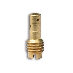 Immagine del prodotto per 'Getto del minimo DELL'ORTO 38 Ø 5 mm'