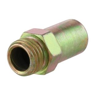 Immagine del prodotto per 'Giunto CASA LAMBRETTA leva rubinetto benzina'