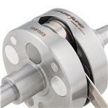 Immagine del prodotto per 'Albero motore OTTOPUNTOUNO'