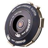 Immagine del prodotto per 'Frizione FABBRI racing FB36'