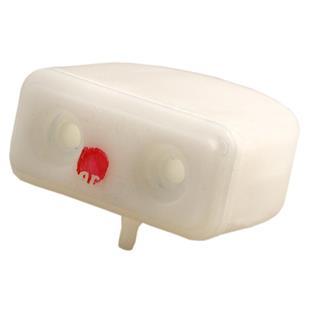 Immagine del prodotto per 'Galleggiante DELL'ORTO 5,2 gr.'