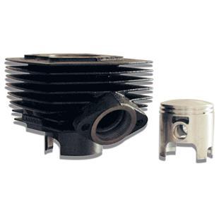 Immagine del prodotto per 'ALUMIN-CYL.Ø 45,5 Suzuki ER21 XAP autom'