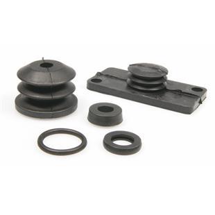 Immagine del prodotto per 'Kit guarnizioni trasduttore di pressione semi idraulico GRIMECA'