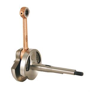 Immagine del prodotto per 'Albero motore'