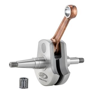 Immagine del prodotto per 'Albero motore SIP PREMIUM Uncle Tom'