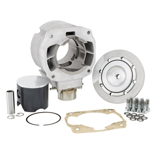 Immagine del prodotto per 'Cilindro da competizione SIP BFA 306 cc'