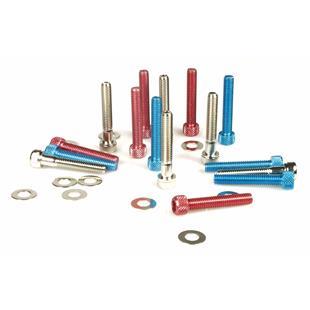 Immagine del prodotto per 'Viti decorative carter motore'